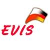 GmbH-Gründung in Polen